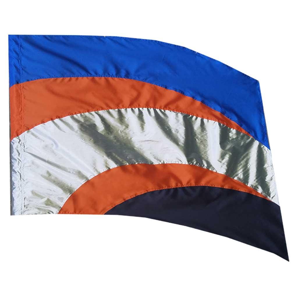 Custom Flags: AB459