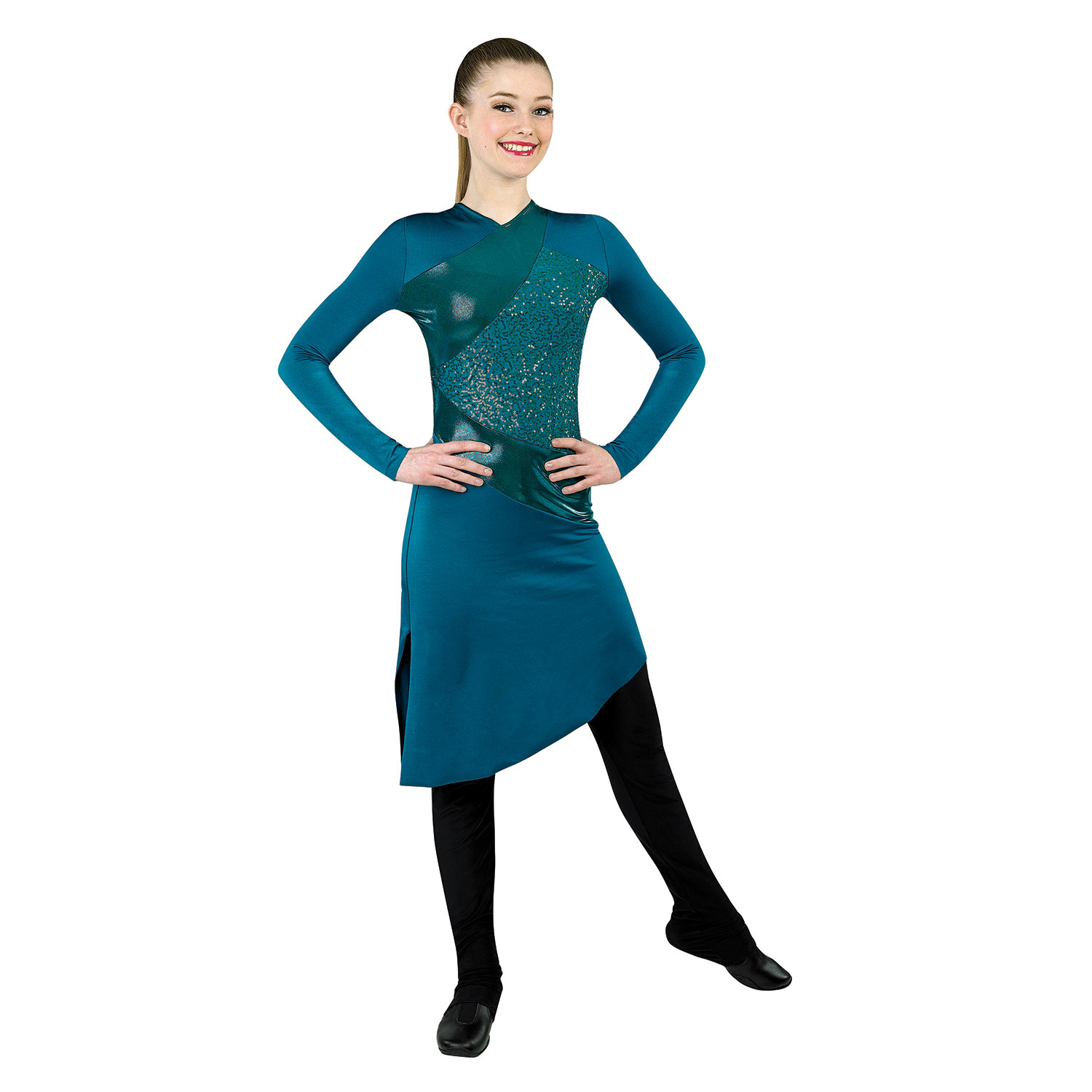 Guard Uniforms: Style 5009