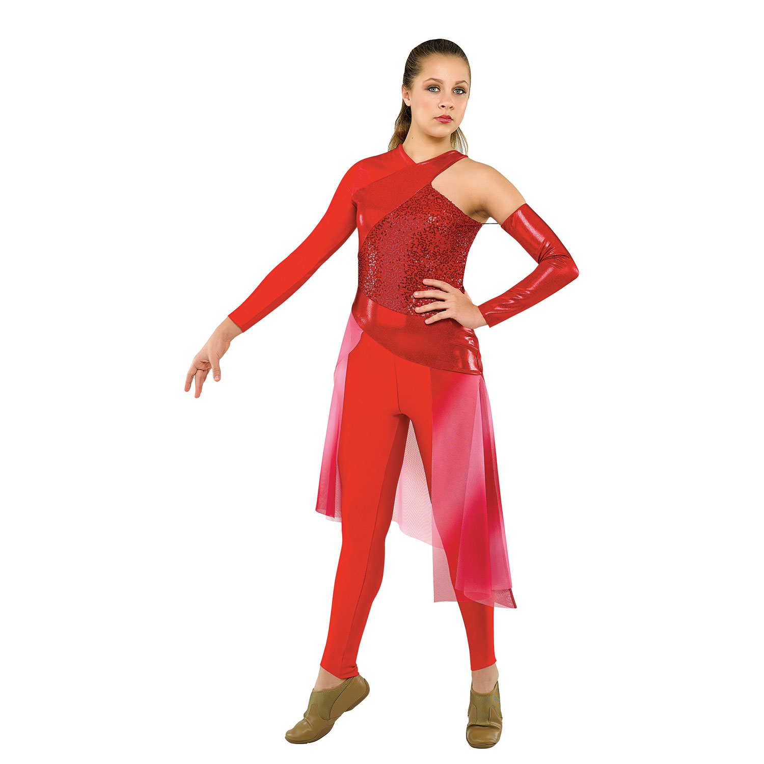 Guard Uniforms: Style 5002