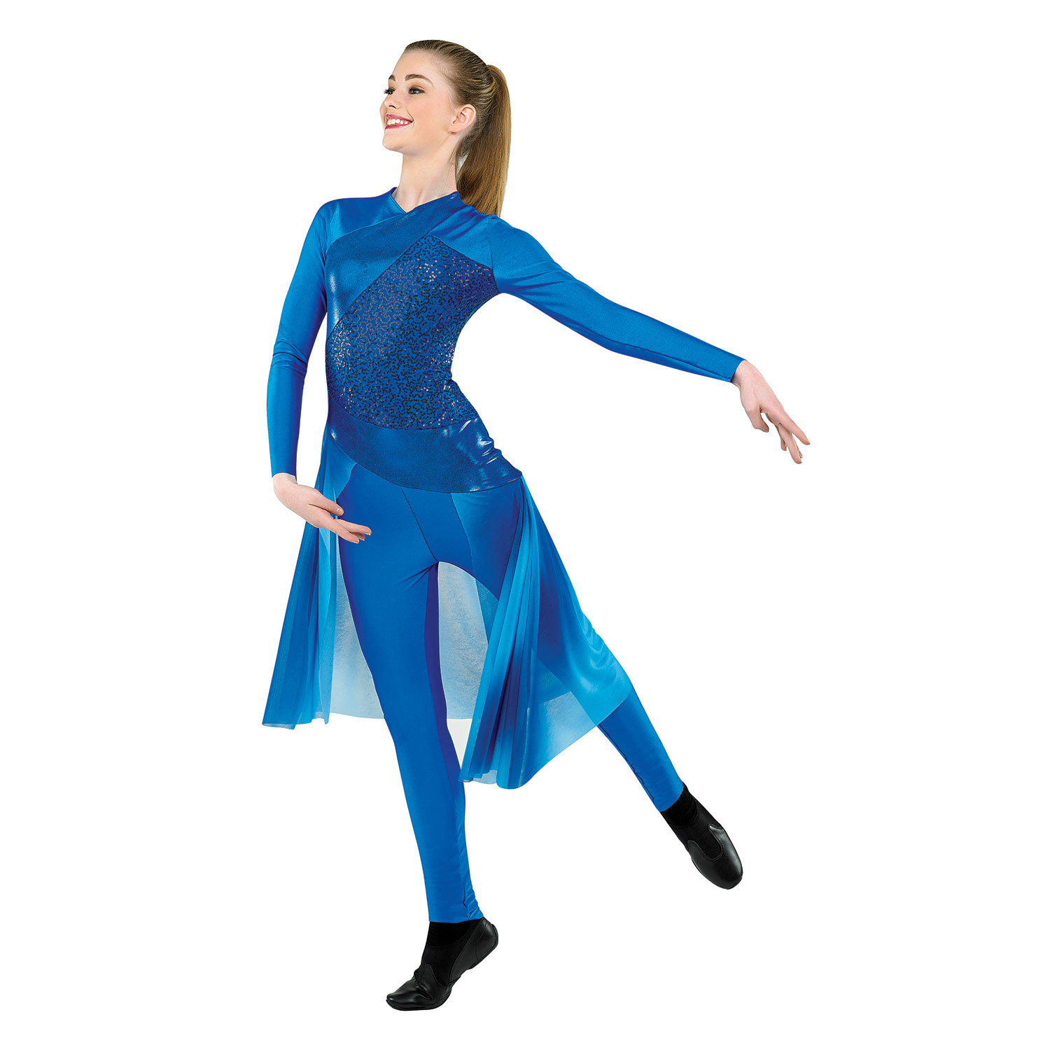 Guard Uniforms: Style 5003