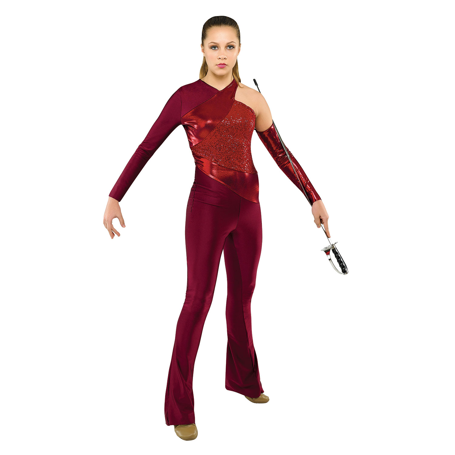 Guard Uniforms: Style 5004