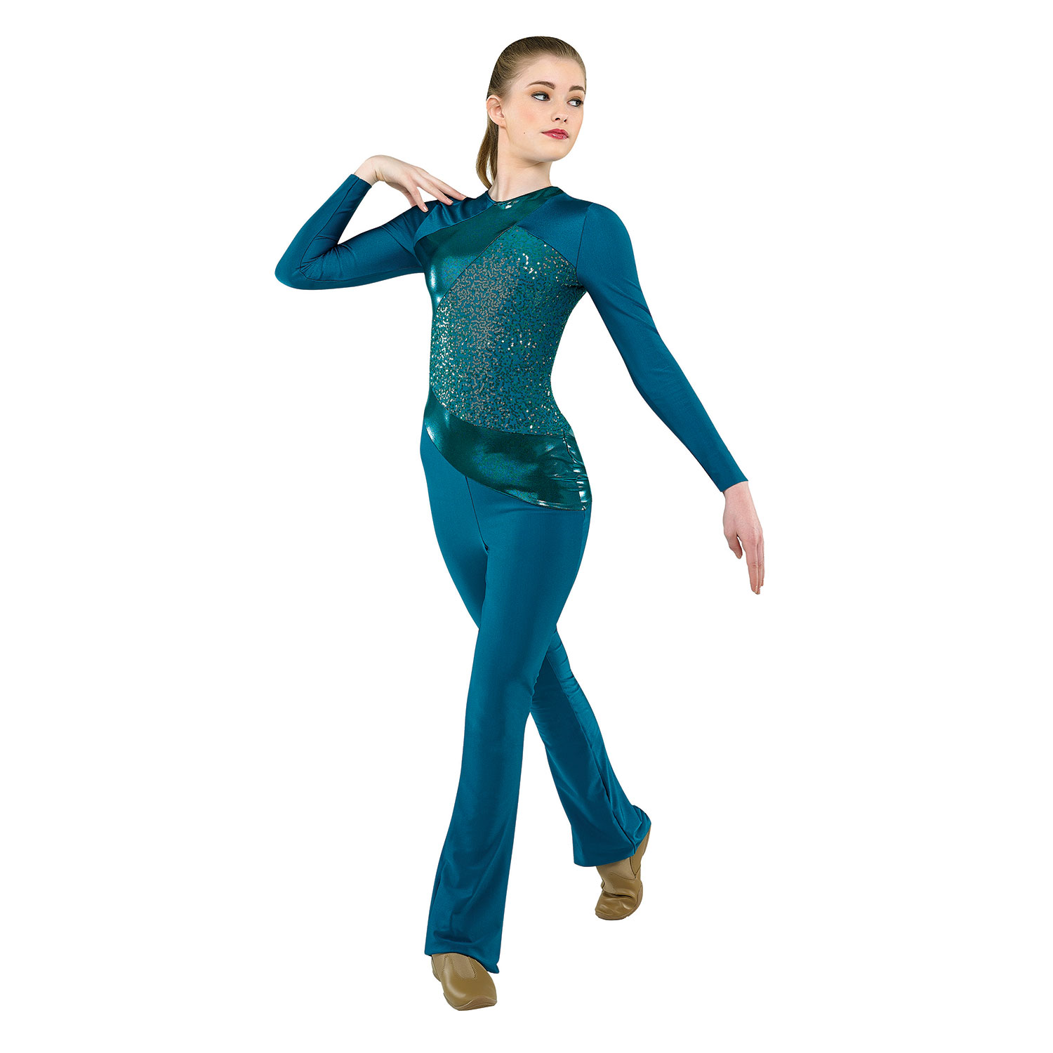 Guard Uniforms: Style 5005