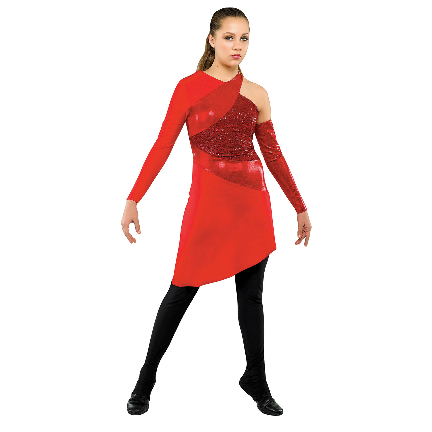Guard Uniforms: Style 5008