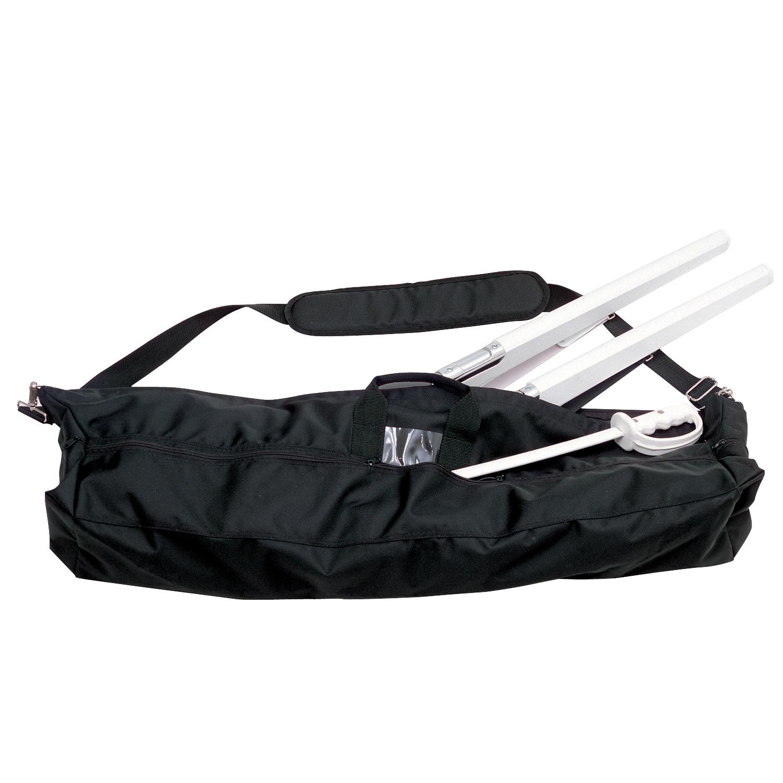 Super Strength Equipment Bag
