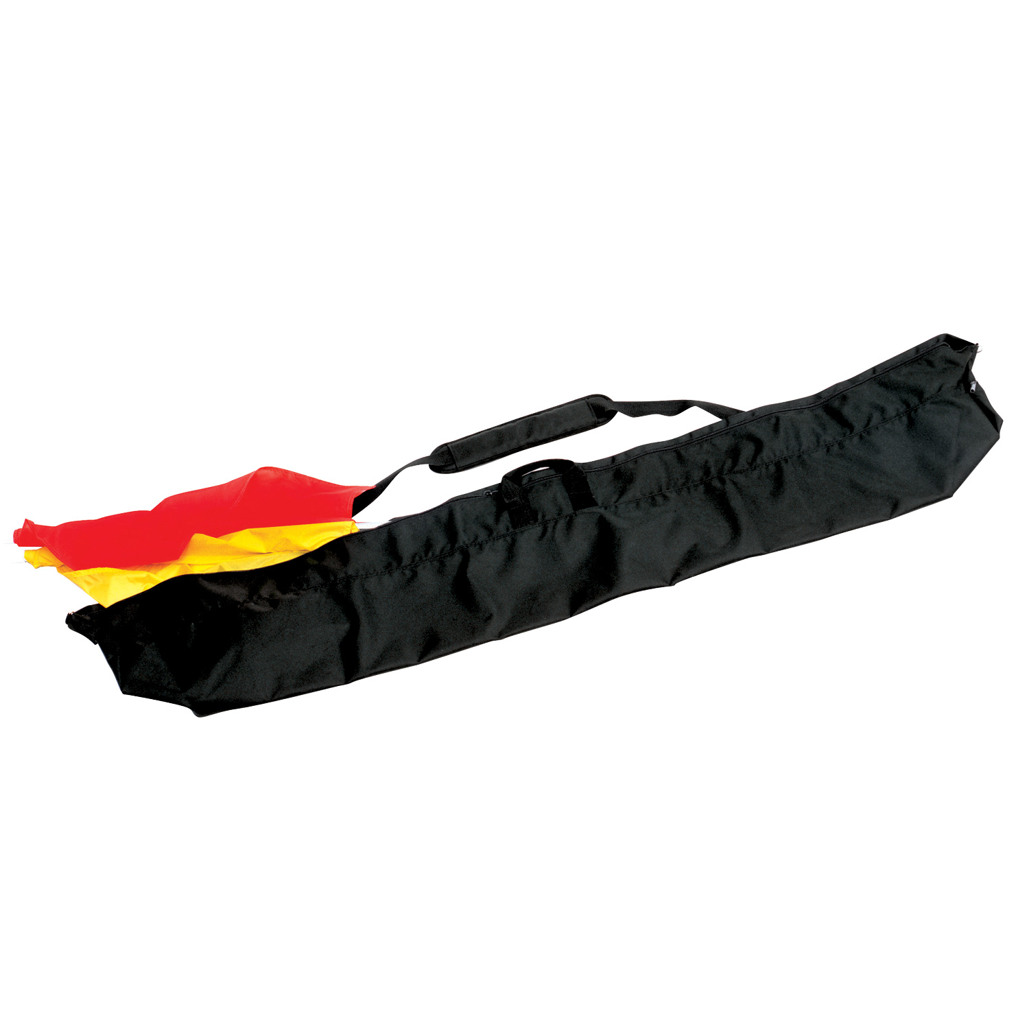 Super Strength 6' Flag Pole Bag