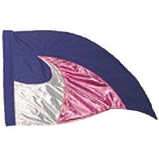Custom Flags: CM645