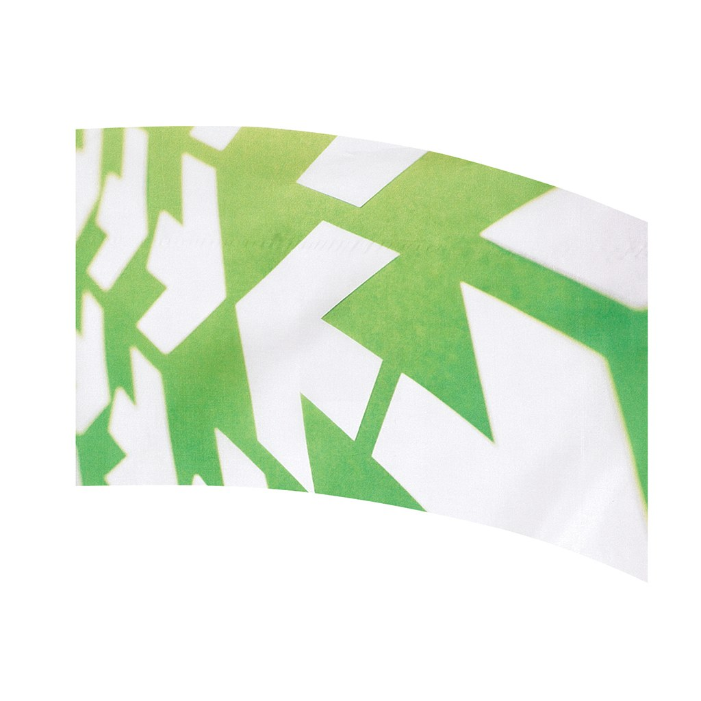 Made-to-Order Digital Flags: Style 044