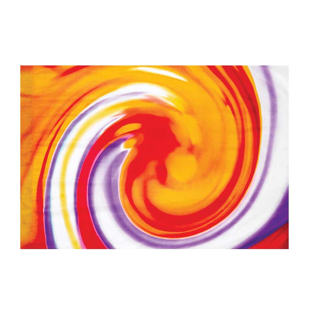 Envision Digital Flags: 203