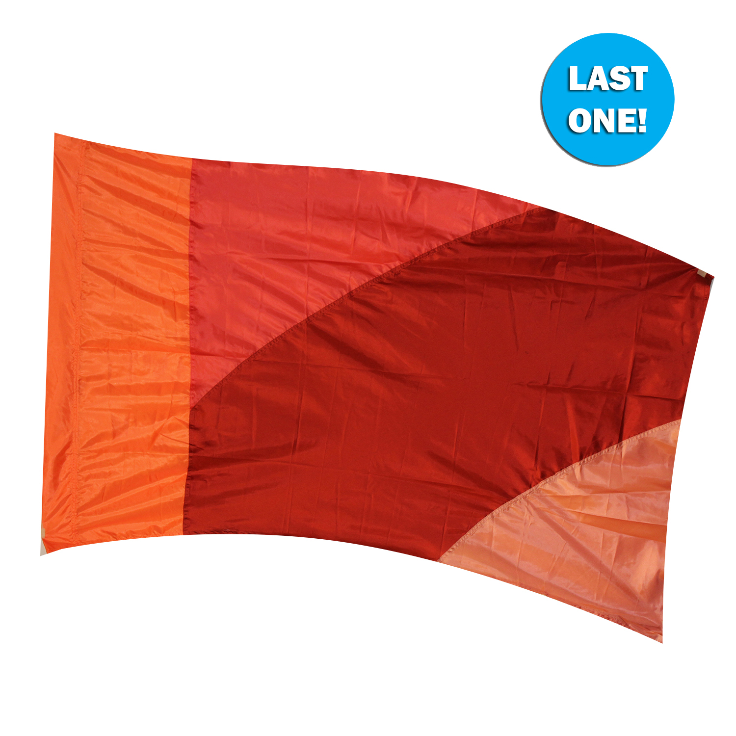 Closeout Flags: 090221