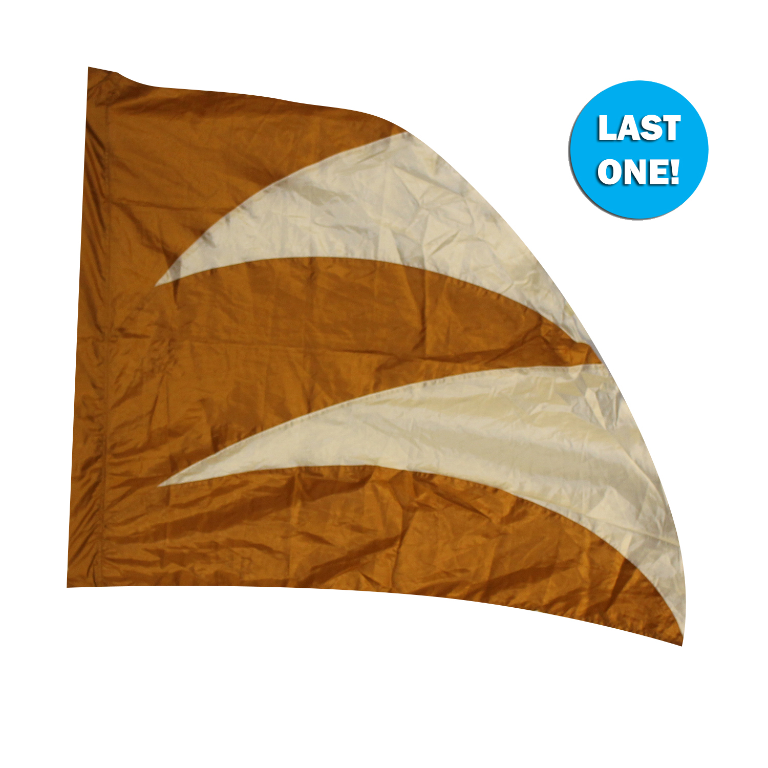 Closeout Flags: 090213