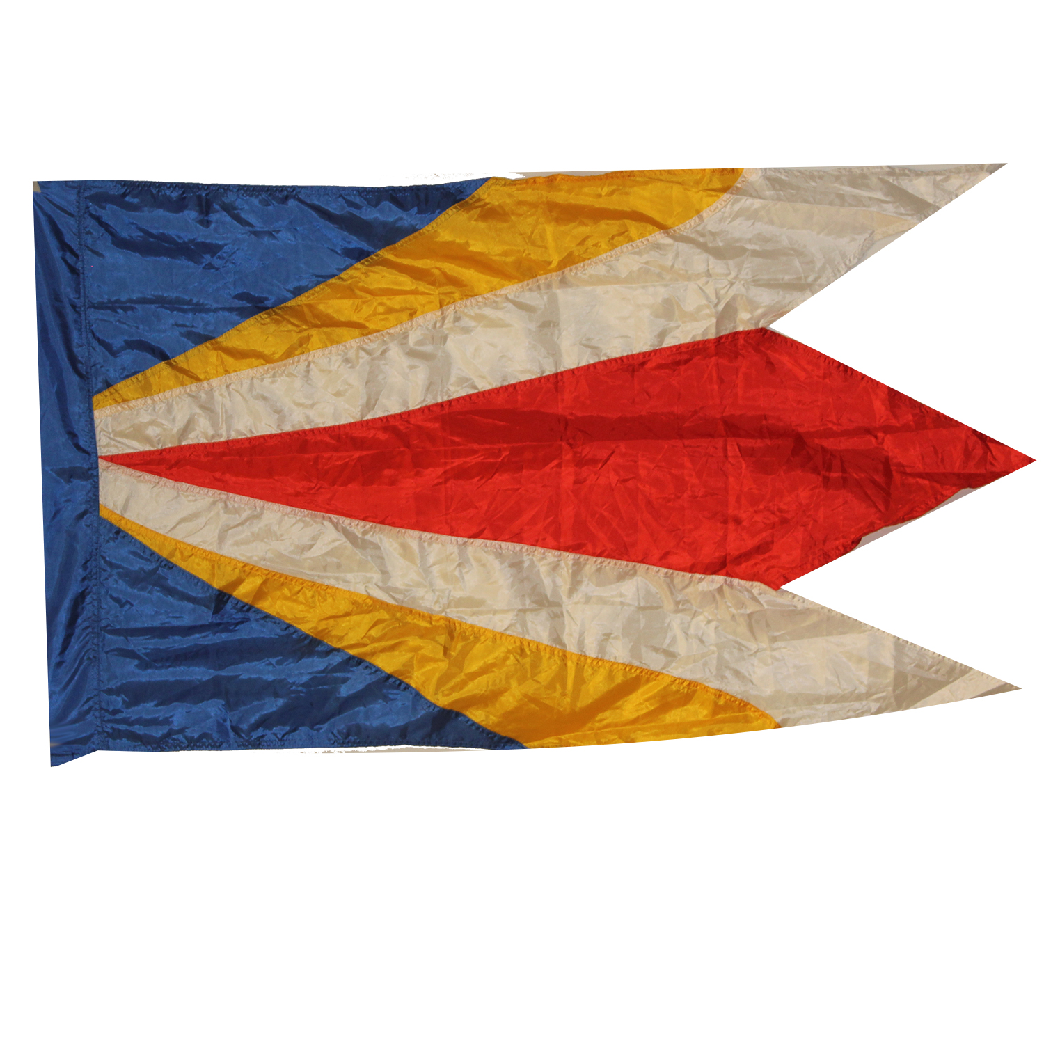 Closeout Flags: 090225