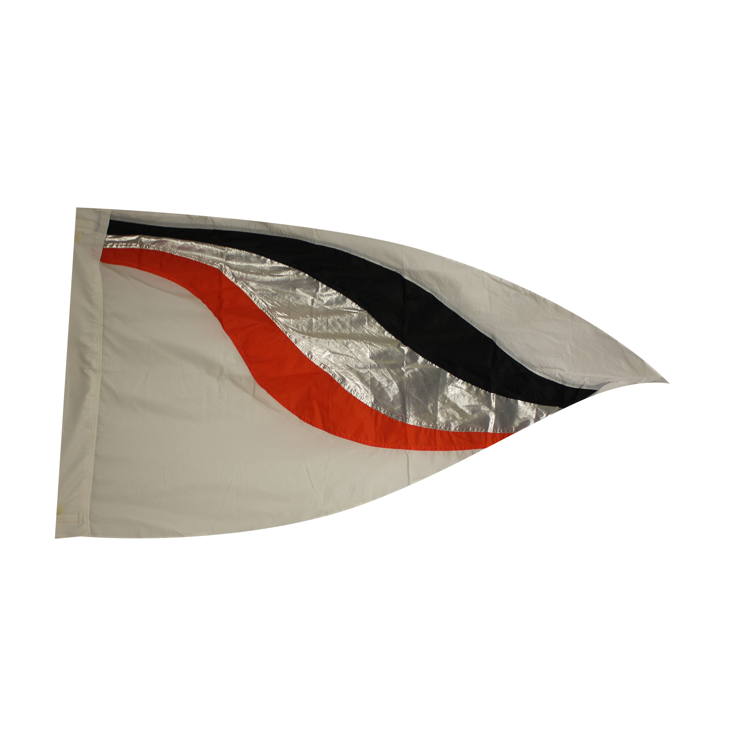 Closeout Flags: 09032