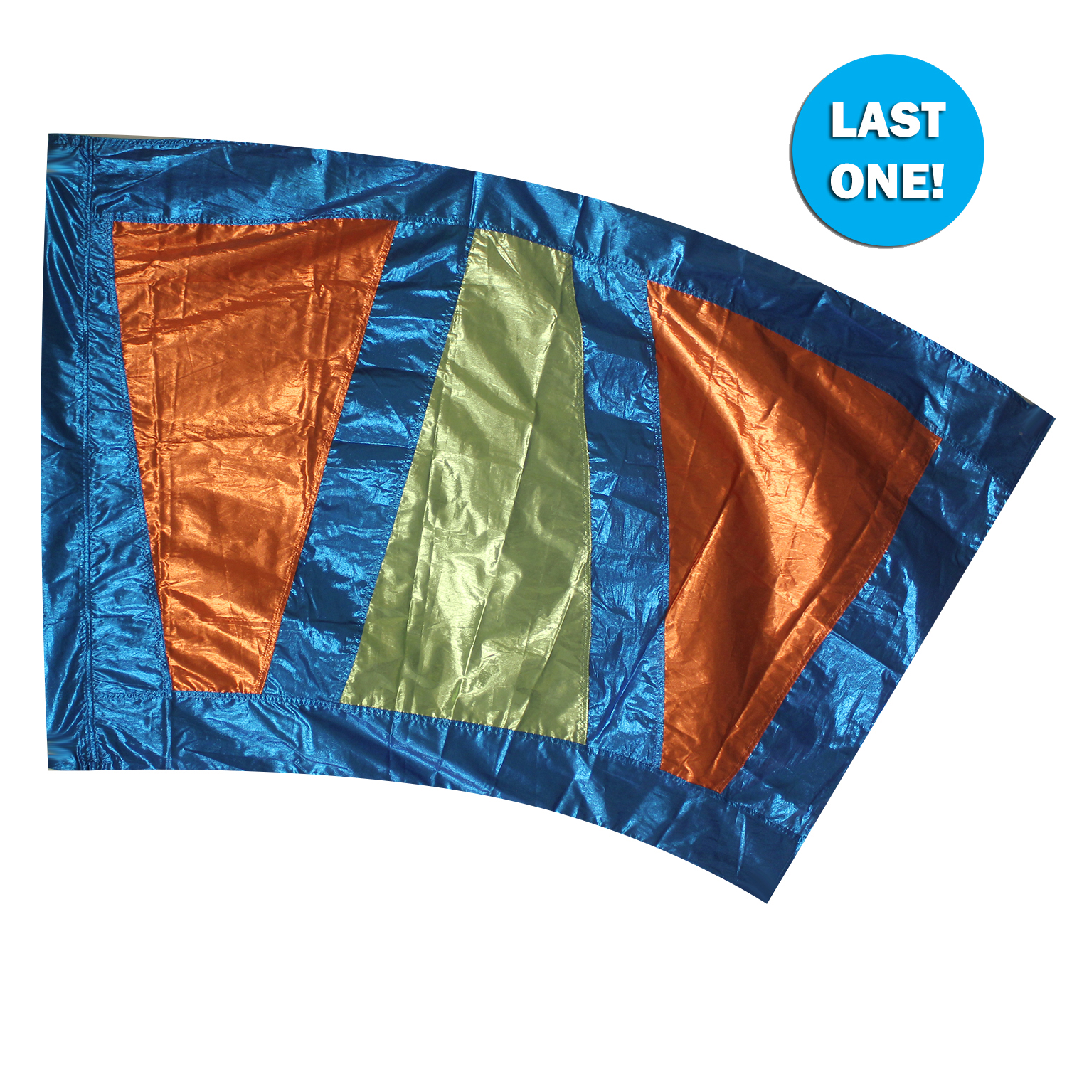 Closeout Flags: 09037