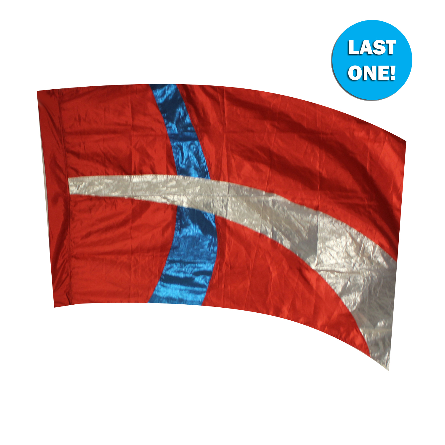 Closeout Flags: 090314
