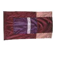 Custom Flags: JA814