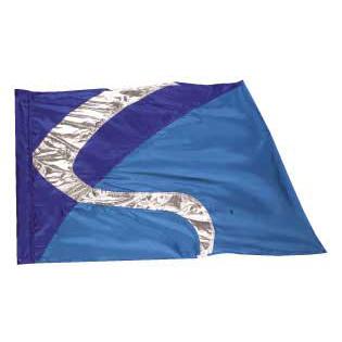 Custom Flags: JA817