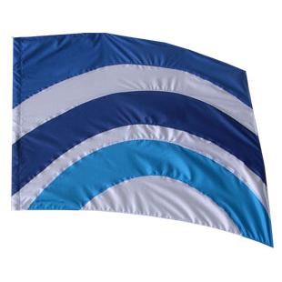 Custom Flags: John Sullivan Collection JS-016