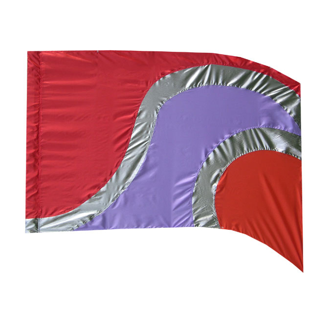 Custom Flags: John Sullivan Collection JS-044