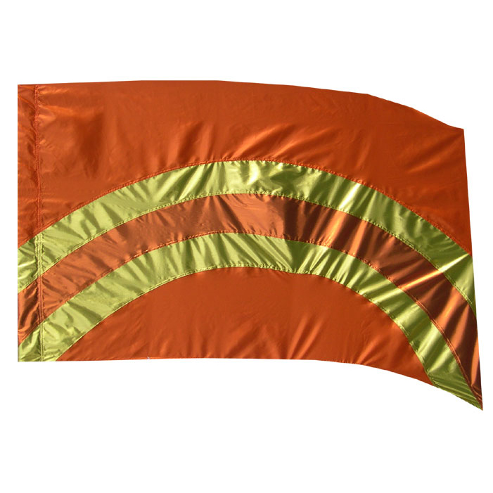 Custom Flags: John Sullivan Collection JS-045