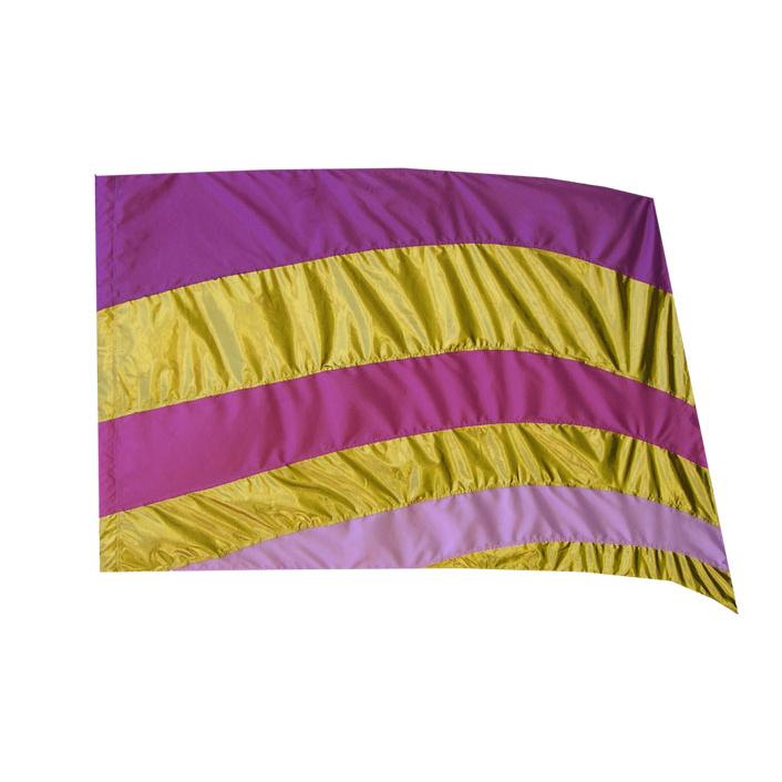 Custom Flags: John Sullivan Collection JS-060
