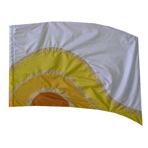 Custom Flags: John Sullivan Collection JS-135