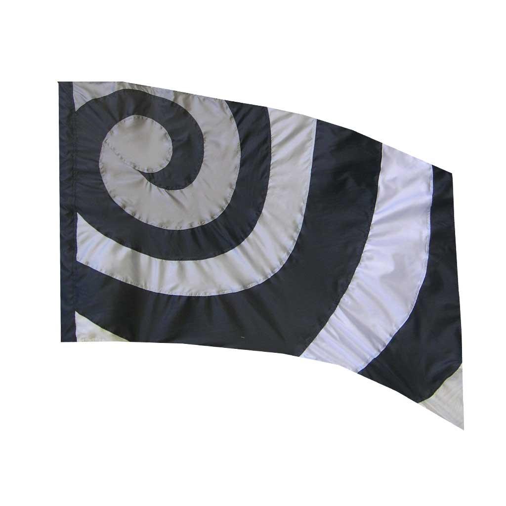 Custom Flags: MH16001