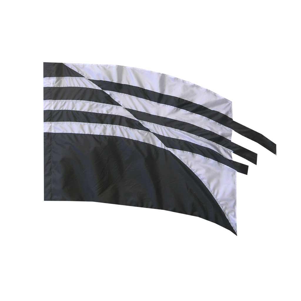 Custom Flags: MH16004