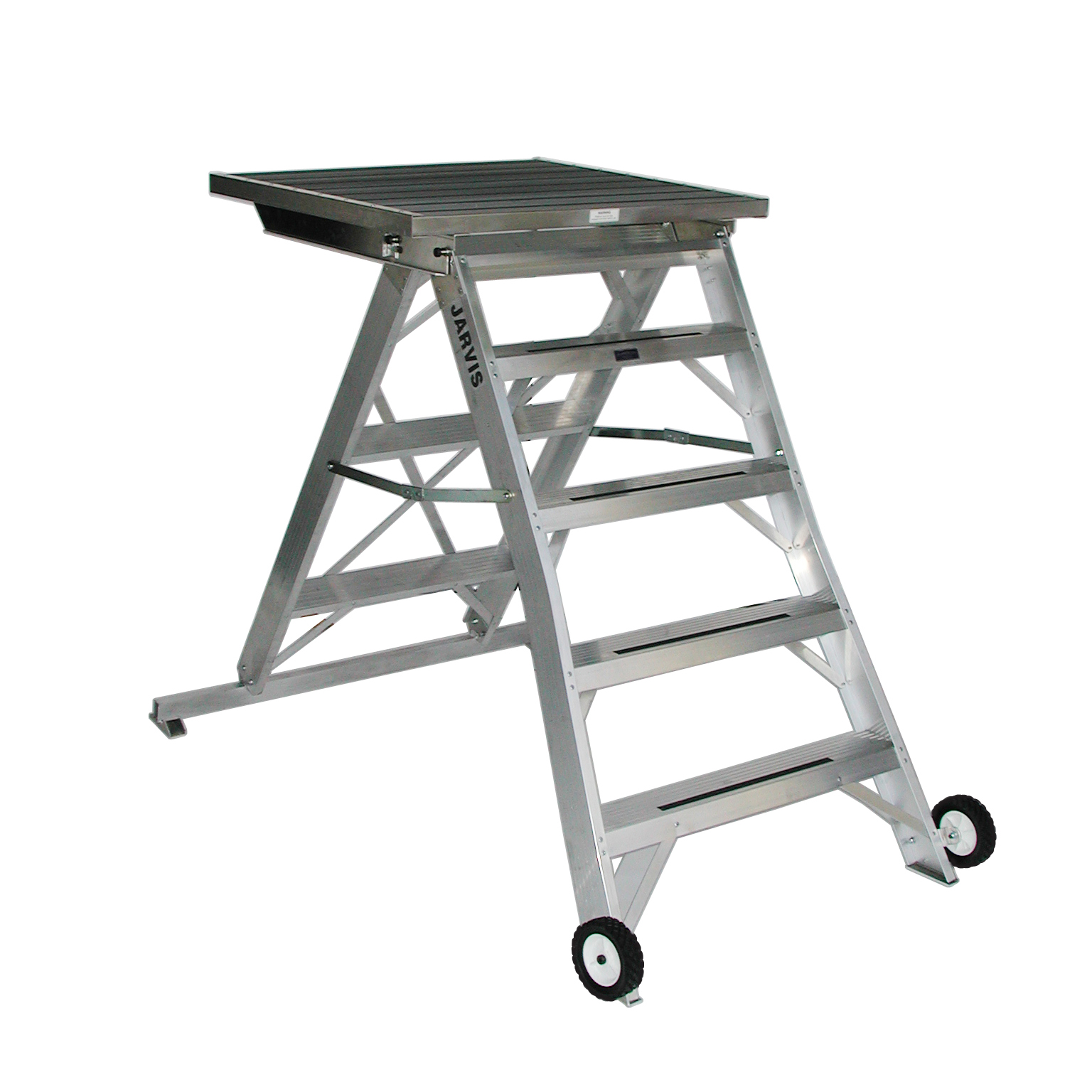 Jarvis Podiums 52 in. (36 in. x 32 in. Platform)