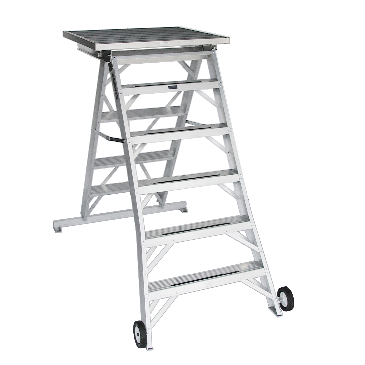 Jarvis Podiums 62 in. (36 in. x 32 in. Platform)