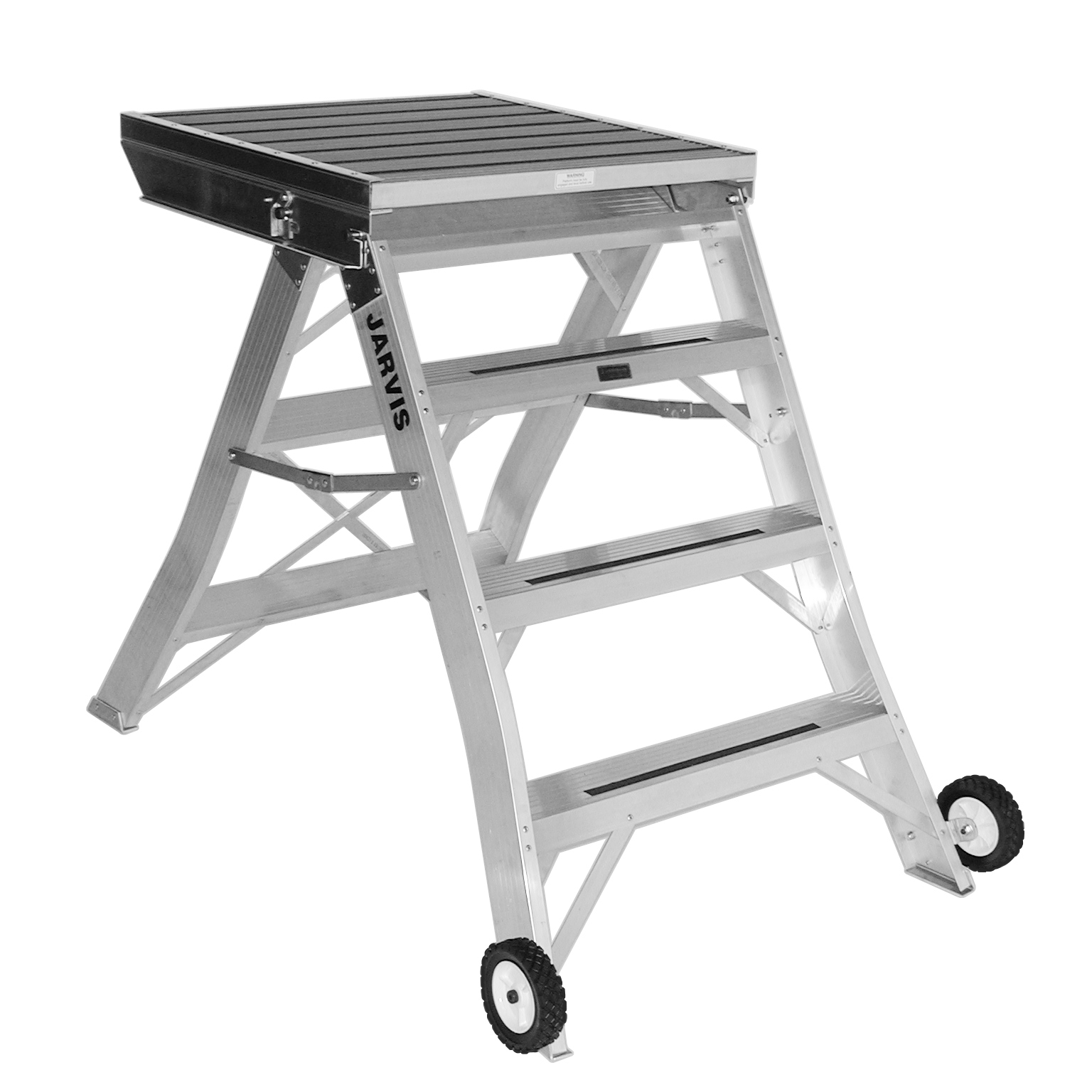 Jarvis Podiums 42 in. (28 in. x 28 in. Platform)