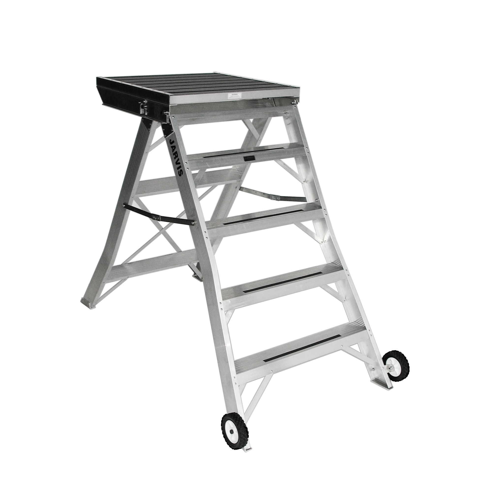 Jarvis Podiums 52 in. (28 in. x 28 in. Platform)