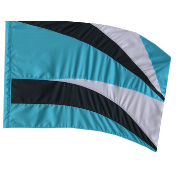 Custom Flags: SD007