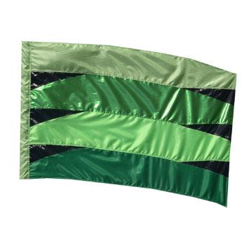 Custom Flags: SD009