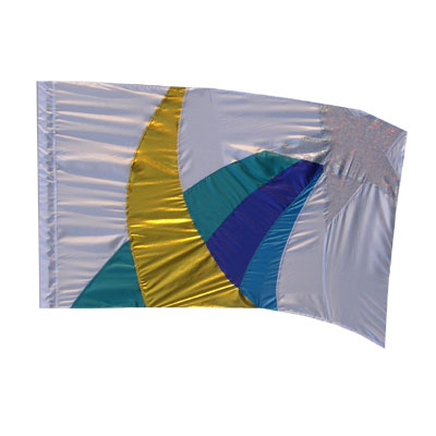 Custom Flags: SD016