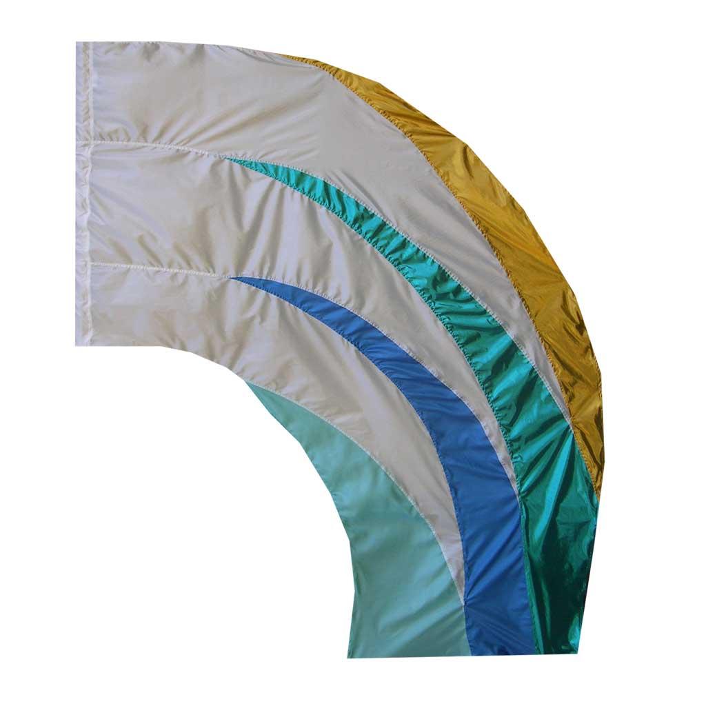 Custom Flags: SSFAB103