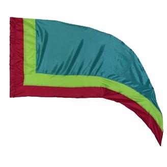 Custom Flags:  SW-001