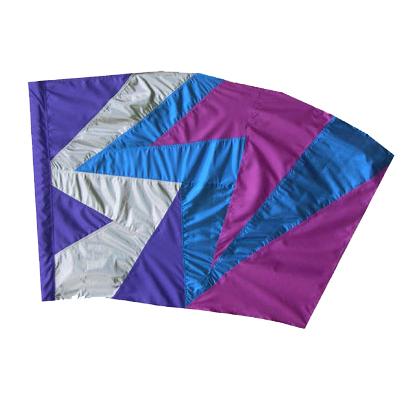 Custom Flags: SW-019
