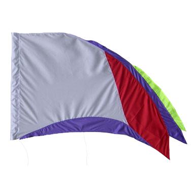 Custom Flags:  SW-023