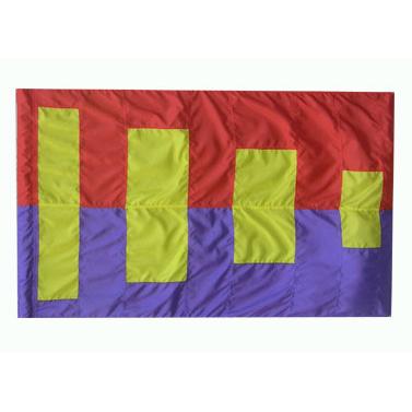 Custom Flags:  SW-033