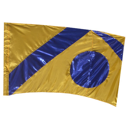 Custom Flags:  SW-037