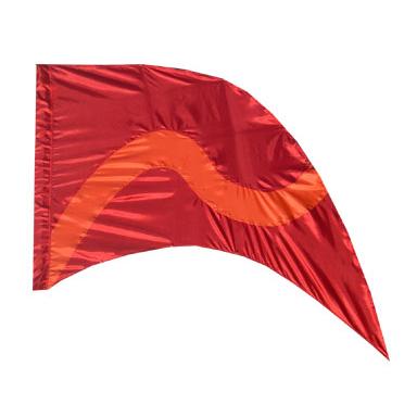 Custom Flags:  SW-041