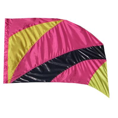 Custom Flags:  SW-050
