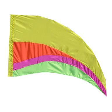 Custom Flags:  SW-060