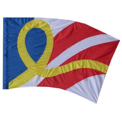 Custom Flags:  SW-067