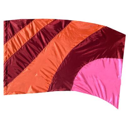 Custom Flags:  SW-076