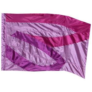Custom Flags:  SW-083