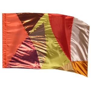 Custom Flags:SW-090