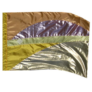 Custom Flags: SW-096