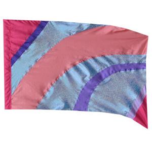 Custom Flags:  SW-098