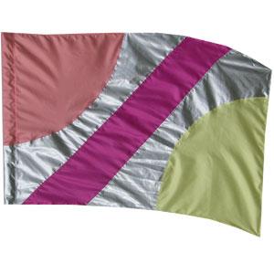 Custom Flags: SW-102